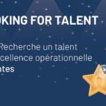 Consultant Excellence Opérationnelle | Nantes