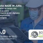 JPO 4.0 - 8/7/21 chez Bourgeois Plastiques (39)