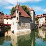 Auvergne-Rhône-Alpes, un bassin économique en pleine croissance
